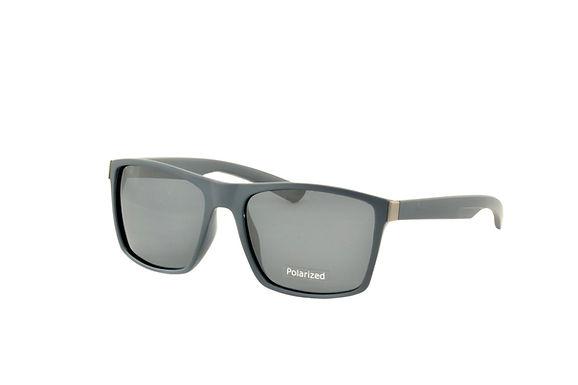 Солнцезащитные очки Dackor 077 grey