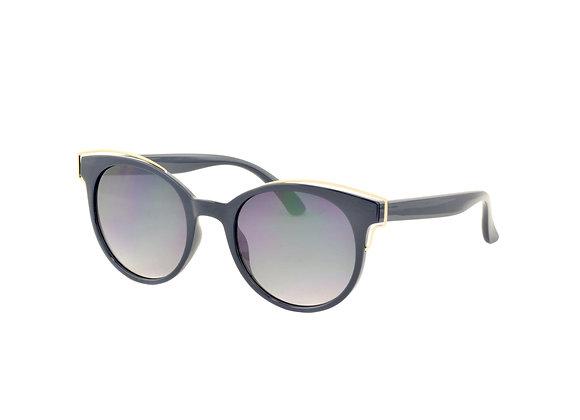 Солнцезащитные очки Dackor 132 Blue на фото