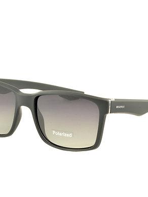 Солнцезащитные очки Megapolis 117