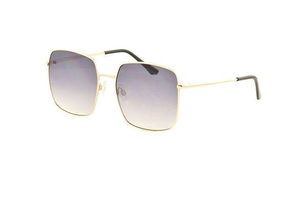 Солнцезащитные очки Dackor 443 Grey