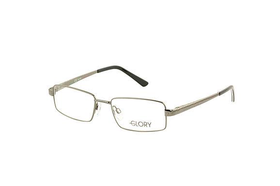 Оправа Glory 486 D Gun