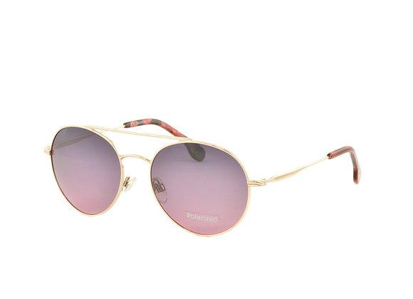 Солнцезащитные очки Megapolis 632