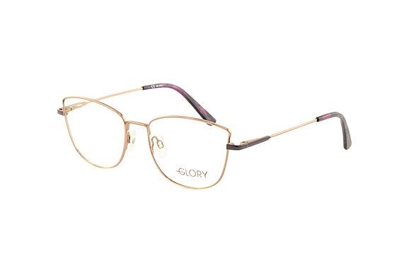 Оправа Glory 584 Brown
