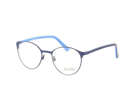 Оправа Glory 557 Blue на фото