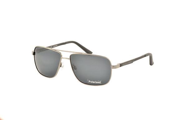 Солнцезащитные очки Dackor 400 Gun