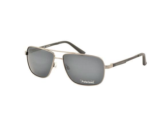 Солнцезащитные очки Dackor 400 Gun на фото