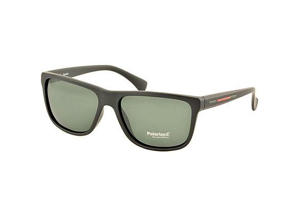 Солнцезащитные очки Dackor 015 Green