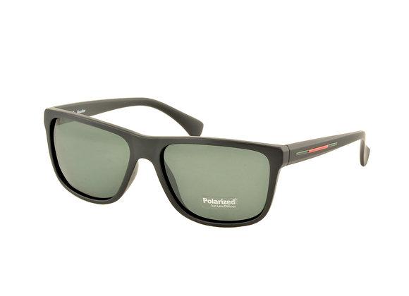 Солнцезащитные очки Dackor 015 Green на фото