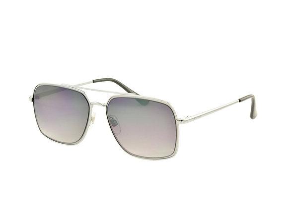 Солнцезащитные очки Megapolis 268 grey