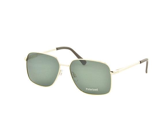 Солнцезащитные очки Dackor 297 Green на фото