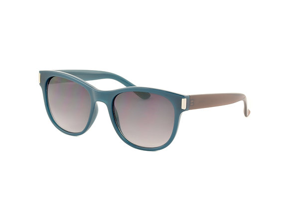 Солнцезащитные очки Dackor 335 Blue на фото