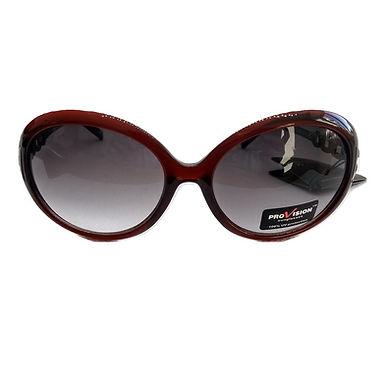 Солнцезащитные очки Provision PV-8114 C