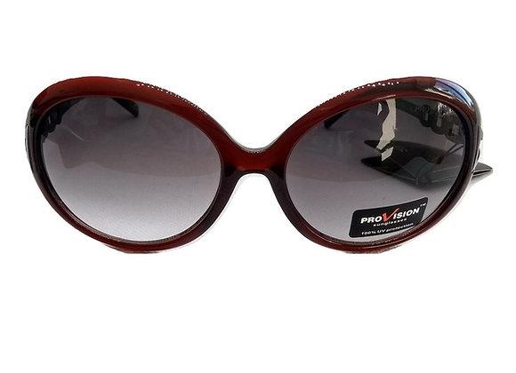 Солнцезащитные очки Provisin PV-8114 C на фото