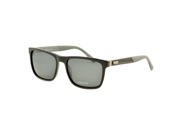 Солнцезащитные очки Megapolis 308 Grey