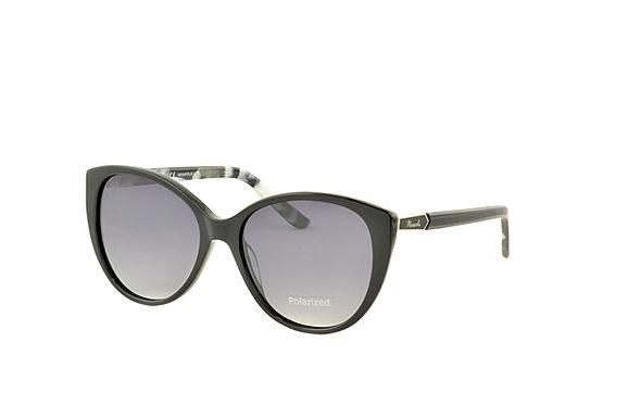 Солнцезащитные очки Megapolis 146