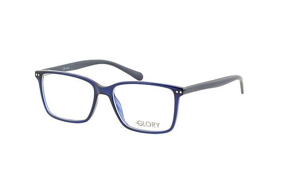 Оправа Glory 523 Blue