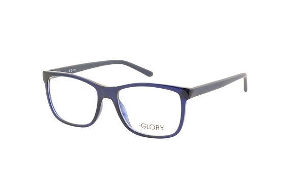 Оправа Glory 201 Blue