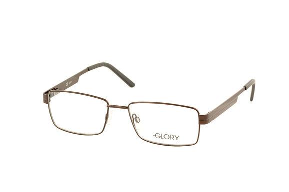Оправа Glory 202 Brown