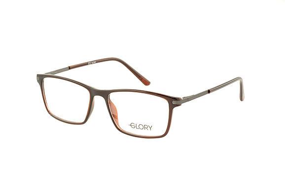 Оправа Glory 449 Brown