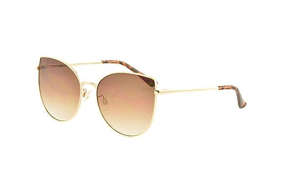 Солнцезащитные очки Dackor 243 Brown