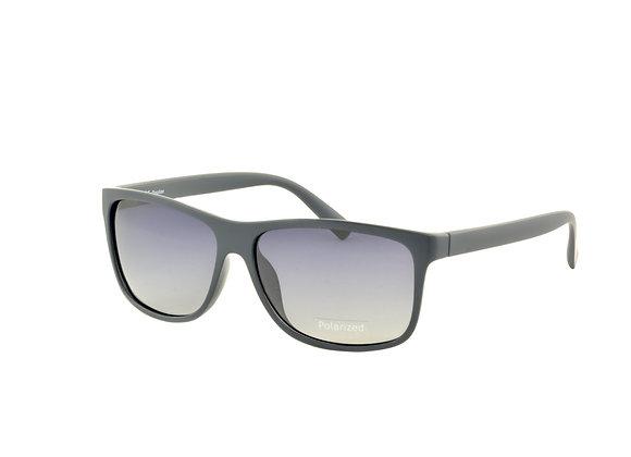 Солнцезащитные очки Dackor 152
