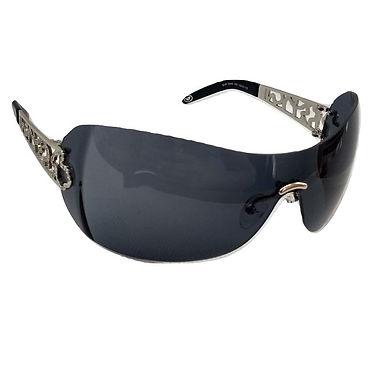 Солнцезащитные очки View Point 0045