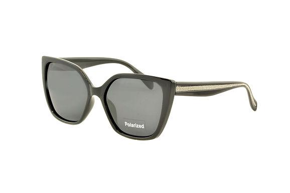 Солнцезащитные очки Dackor 288 Nero