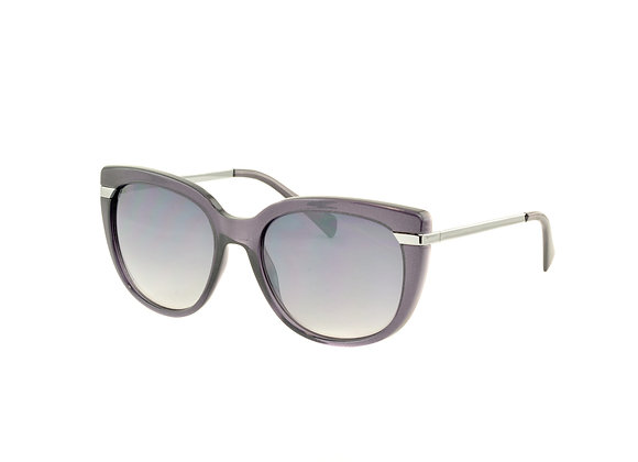 Солнцезащитные очки Dackor 087