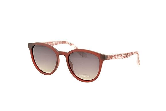 Солнцезащитные очки Dackor 322 Red