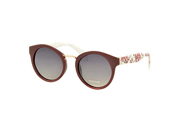 Солнцезащитные очки Dackor 117