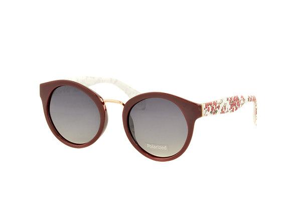 Солнцезащитные очки Dackor 117 на фото