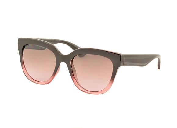 Солнцезащитные очки Dackor 075