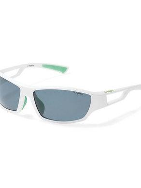 Солнцезащитные очки Polaroid P7117B