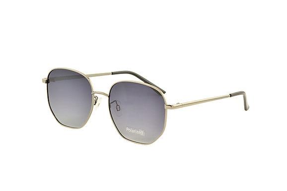 Солнцезащитные очки Dackor 133 Grey