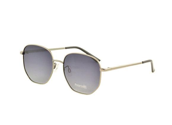 Солнцезащитные очки Dackor 133 Grey на фото