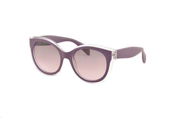 Солнцезащитные очки Dackor 440 Purple