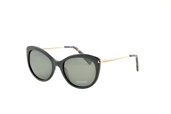 Солнцезащитные очки Megapolis 184 Blue