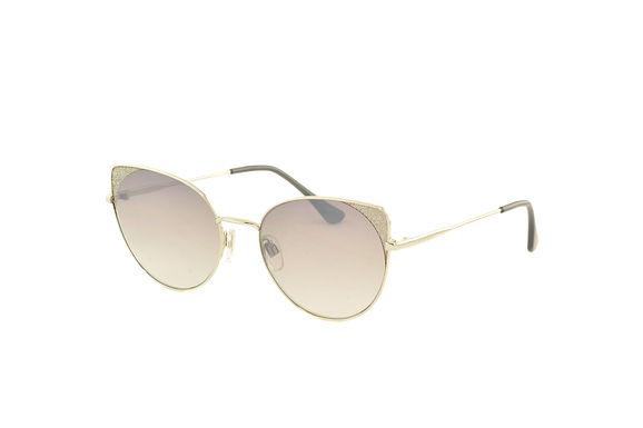 Солнцезащитные очки Megapolis 120 Grey