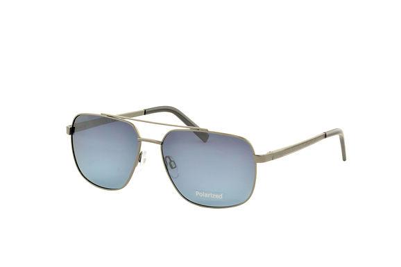 Солнцезащитные очки Dackor 352 Grey