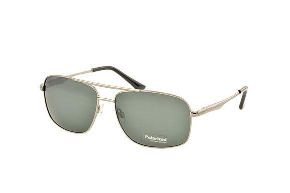 Солнцезащитные очки Dackor 025
