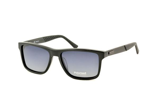 Солнцезащитные очки Megapolis 127
