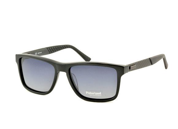 Солнцезащитные очки Megapolis 127 на картинке