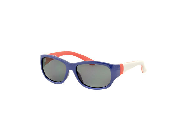 Детские Солнцезащитные очки Dackor 940 sea