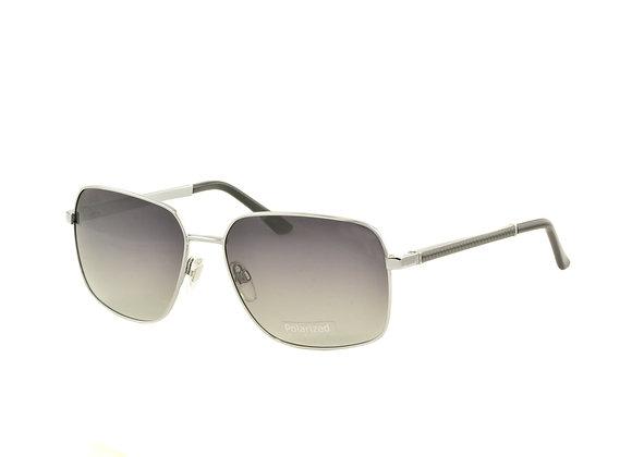 Солнцезащитные очки Megapolis 171