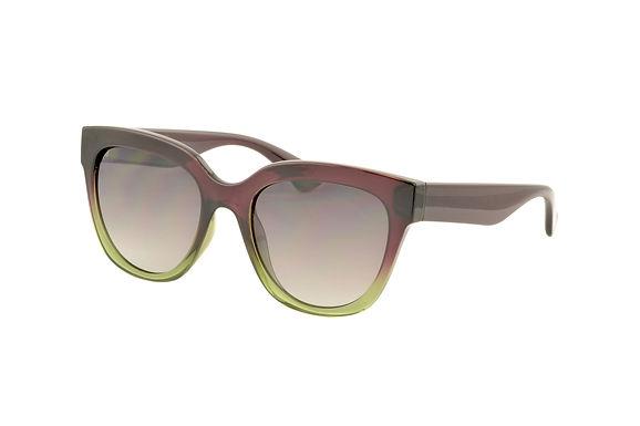 Солнцезащитные очки Dackor 075 purple