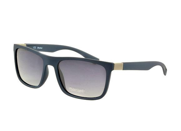 Солнцезащитные очки Dackor 475 Grey на фото