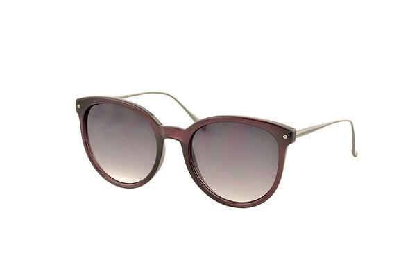 Солнцезащитные очки Dackor 065 Burgundy