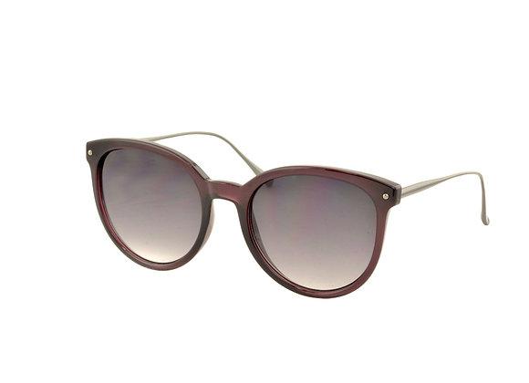 Солнцезащитные очки Dackor 065 на фотографии