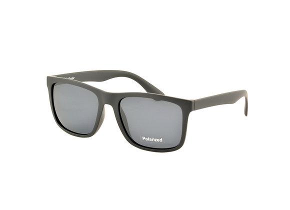Солнцезащитные очки Dackor 330 grey