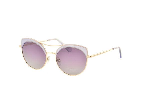 Солнцезащитные очки Megapolis 164 violet